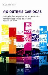 Carlos Figari-@s outr@s cariocas