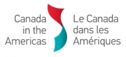 canada-in-the-americas-logo-large_0