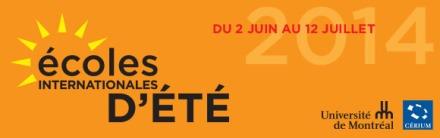 CERIUM_Ecoles_ete-1_bandeau_copie-d66b3